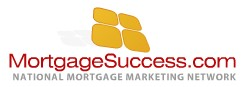 mortgagesuccess